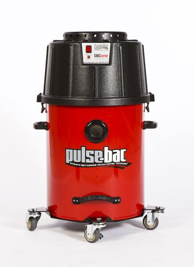 Pulse Bac 1150