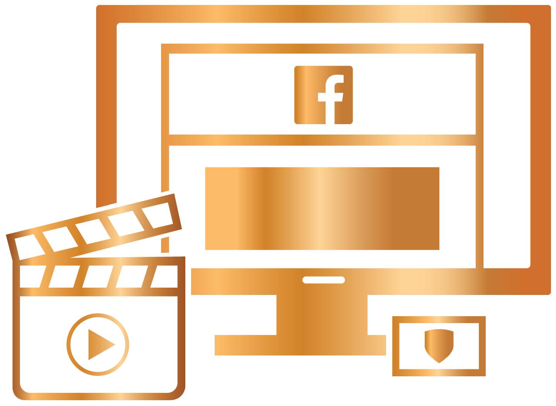 Marketing Media Vector_Bronze-01-1
