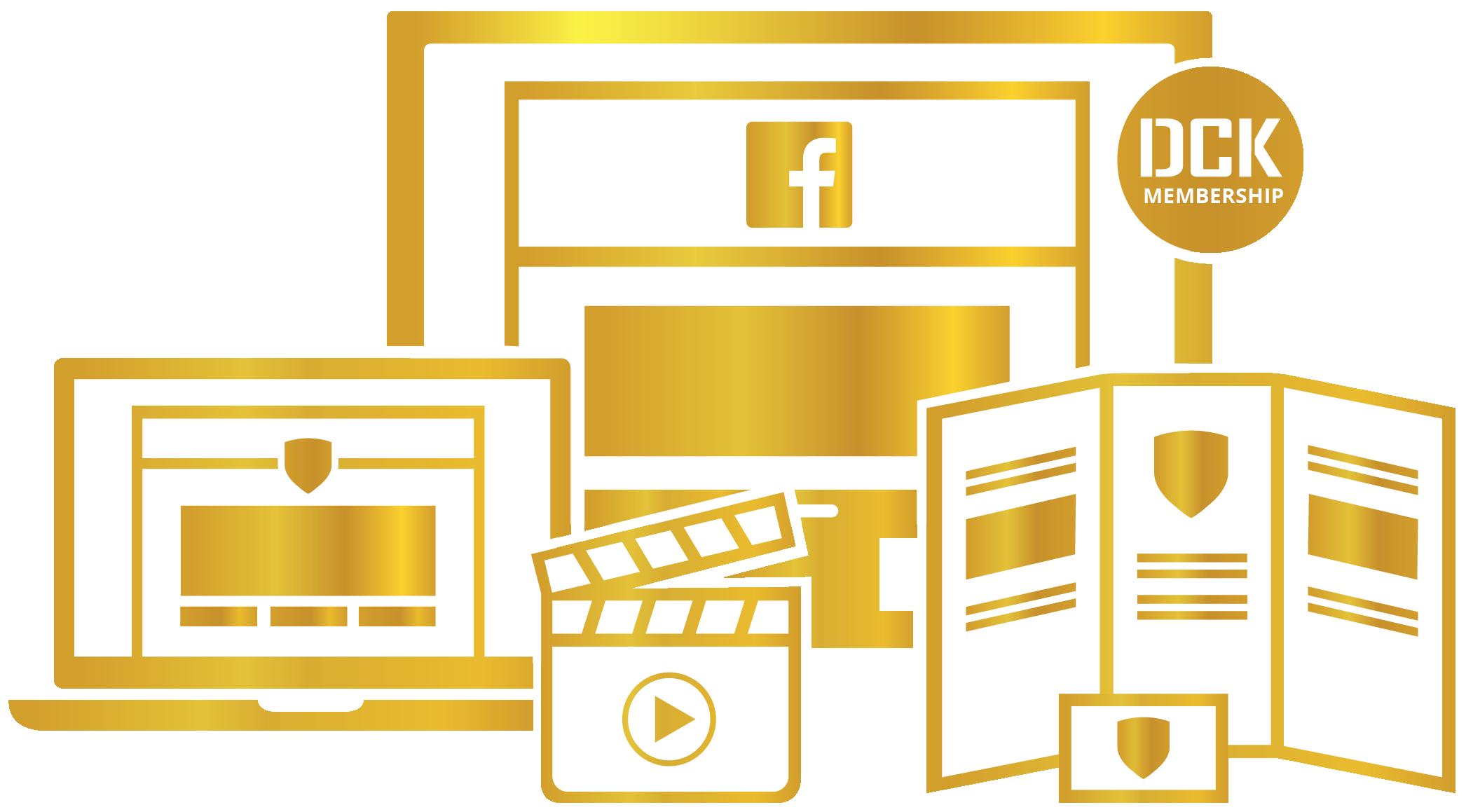 Marketing Media Vector_Gold-01
