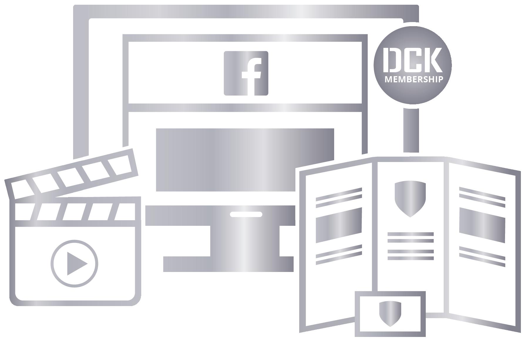 Marketing Media Vector_Silver-01