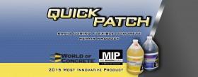 Quick Patch_Main Imagine_revised