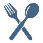 restaurant_blue-01
