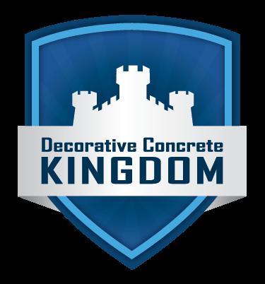 DCK_Shield Logo-01
