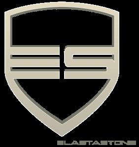 elastastone-shield