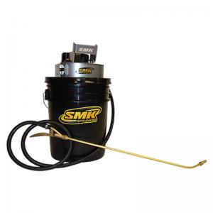 SMK Sprayers