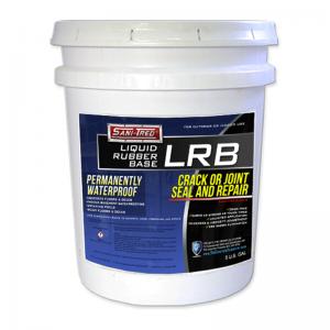 Liquid Rubber Base