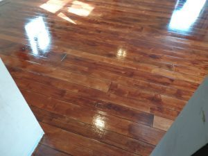 Rustic-Concrete-Wood-2.3