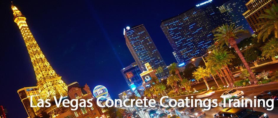 las-vegas-concrete-coatings1