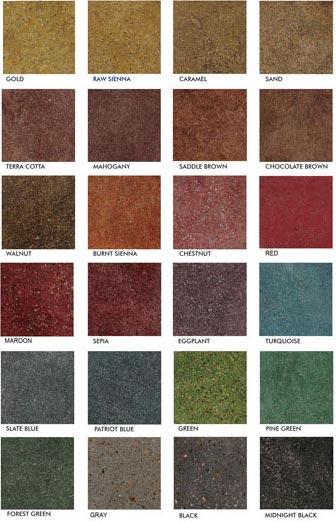 polish-Color-Chart1