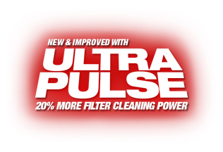 ultra-pulse-1