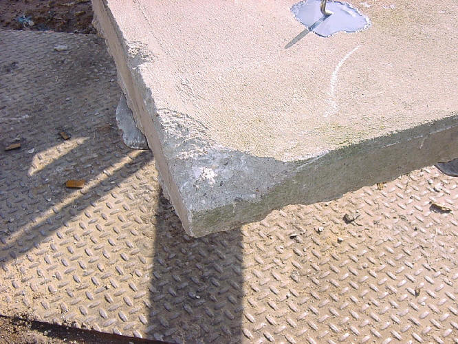 ConcreteRepair