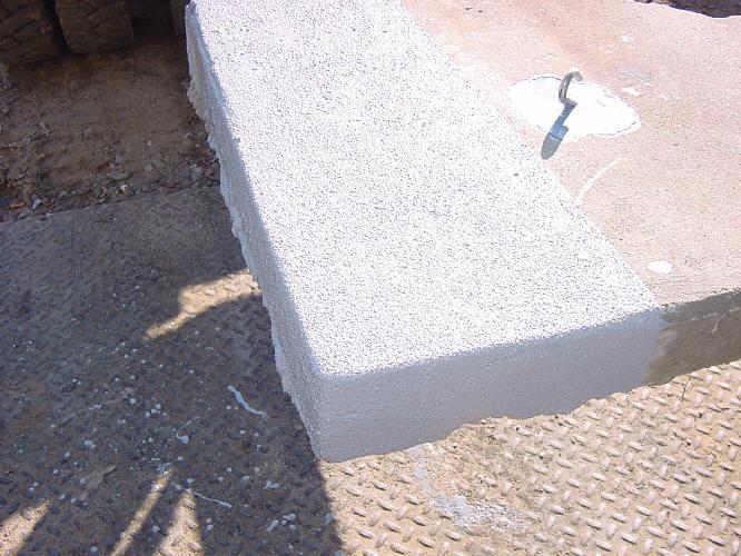 Concreteslabrepair