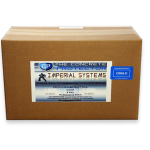 ProtectorFlexJointFill Box