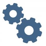 manufacturing_blue-01