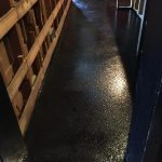 Heavy Duty Rubber Flooring | The Concrete Protector