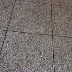 Epoxy Tile Flooring | The Concrete Protector