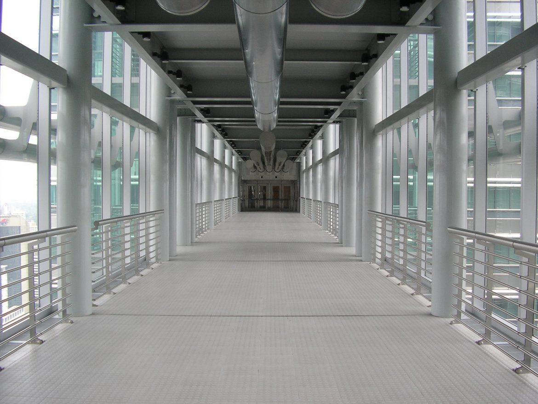 puncture resistant floors