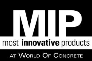 mip-tcm45-611886
