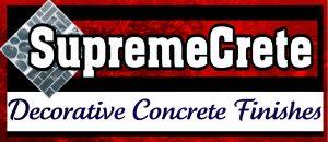 Decorative Concrete Fort Wayne, Indiana