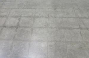 concretefloorpolisher website