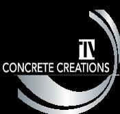 Decorative Concrete Epoxy Flooring Colorado Springs Colorado
