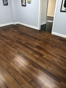 Epoxy Flooring Virginia | Concrete Wood