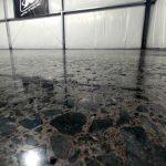 Polished Concrete | Scientific Concrete Polishing | The Concrete Protector