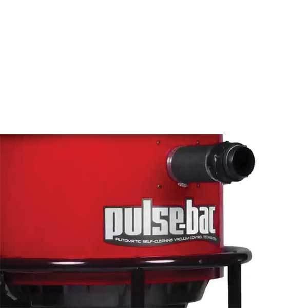 Pulse Bac 3690