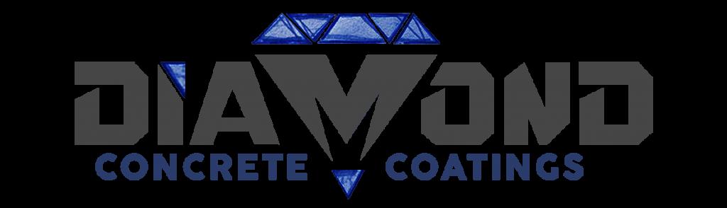 Diamond CC logo