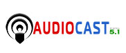 audiocast logo